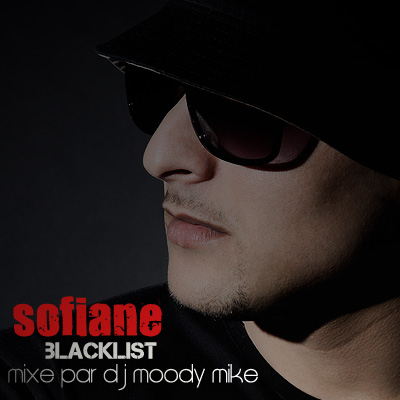 Sofiane - Blankok City feat La Fouine