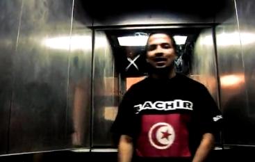 Al K-Pote - Mise a mort programee feat Tunisiano