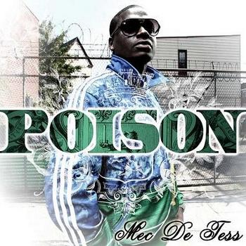 Poison - Mec de tess