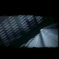 Eko du 94 - Dans l'arene
