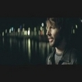 Sinik - Je realise feat James Blunt