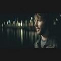 Sinik - Je realise feat James Blunt
