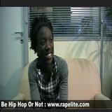 Aysat - Interview decouverte Rn B