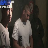 Sofiane - Interview Croisée feat Mister You et Aka