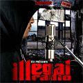 Mac Tyer - En otage feat Bigou