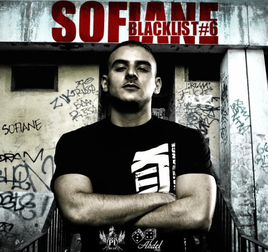 Sofiane - Money money