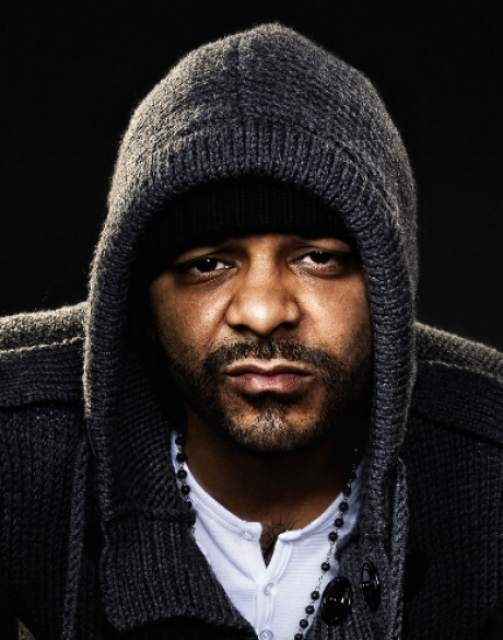Jim Jones - Like Gangstas feat Snoop Dogg