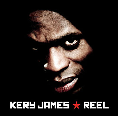 Kery James - REEL