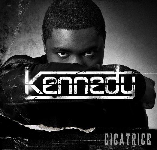 Kennedy - CICATRICE