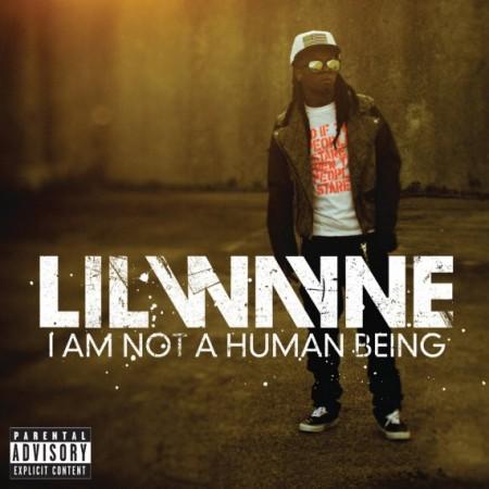 Lil Wayne - YM Salute feat Nicki Minaj Jae Millz Gudda Gudda Lil Twist et Lil Chuckee