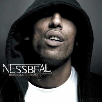 Nessbeal - Legende d hiver feat K-Reen