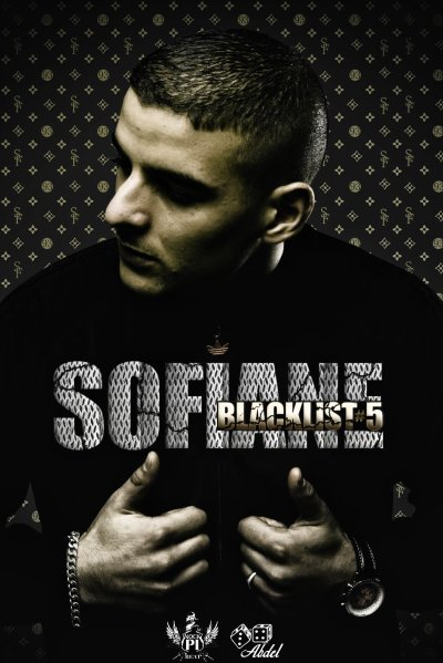 Sofiane - Besoin de feat Kenza Farah Mr You Zeseau Meh Lacrim et Dardar
