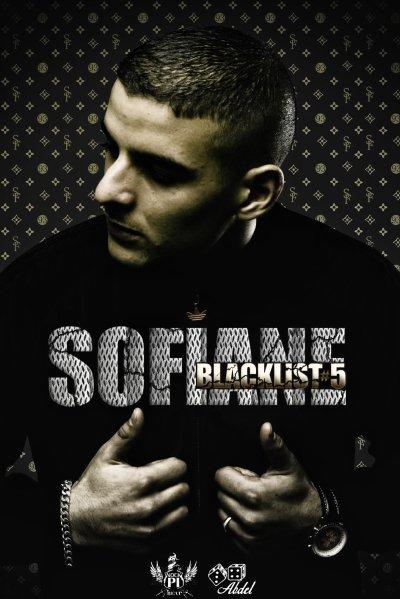 Sofiane - Besoin de feat Kenza Farah Mr You Zeseau Meh Lacrim et Dardar