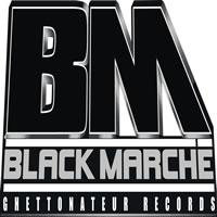Black Marche - H.L.M Gladiators