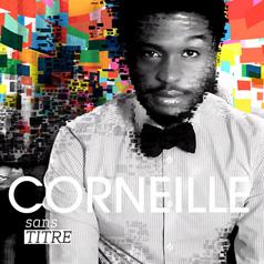 Corneille - SANS TITRE