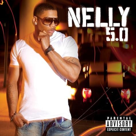 Nelly - Long Gone feat Chris Brown et Plies