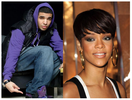 Rihanna - What s my name feat Drake