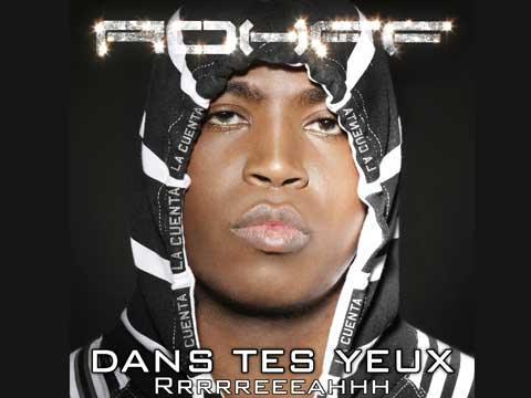 Rohff dans tes yeux hq for Dans tes yeux