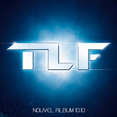 TLF - Criminel feat Indila