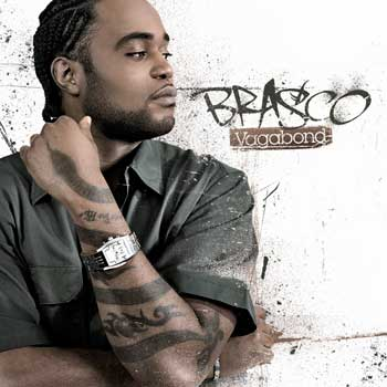 Brasco - Les mains sales feat Seth Gueko