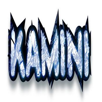 Kamini - EXTRA TERRIEN