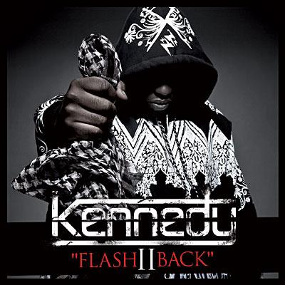 Kennedy - FLASHBACK 2