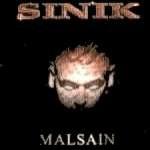 Sinik - MALSAIN