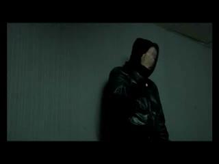 400 Hyenes - Sale temps pour un flic feat LIM