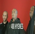 400 Hyenes - Les funerailles de skyrock feat Ekoue