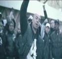 ADL - Plein de Haine feat Dj Said