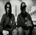 Aketo - Reveillons nous feat Salif et Soprano