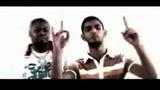 Alibi Montana - Vis ma vie feat Hassbak