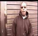 Alpha 5 20 - La bicrave est dans ma tete feat Malik Bledoss Shone