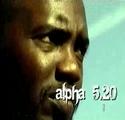 Alpha 5 20 - On est venu ramasser feat Mokobe et Malik Bledoss