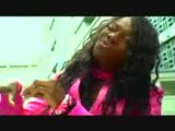 Black Barbie - Rap de bonne femme