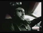 Despo Rutti - Bolides feat MC Jean Gab1