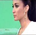 Kenza Farah - Au Coeur De La Rue