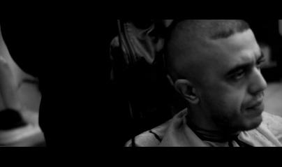 Kalash L Afro - Rester Vrai