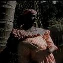 Kamnouze - Mon irreel feat Fanny J