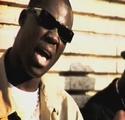 LMC Click - 91 Super Thug Remix feat Al-K-pote, Grodash, Ol Kainry, Smoker, Nubi et Gazel