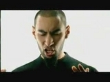 La Fouine - Qui peut me stopper