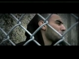 La Fouine - Tomber pour elle feat Amel Bent