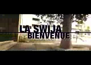 La Swija - Bienvenue