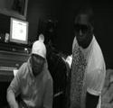Poison - Mec de tess remix feat Salif Al K-Pote Escobar Macson Ritmo de la Noche Alpha 5 20