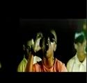 Revolution urbaine - Mon couzin feat Alonzo