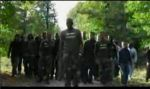 Rapeur D 1stinct - Guerilla
