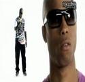 Smoker - C est quoi les djiiz feat Scar Logan