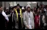 Shirde - C est la merde feat Larsen