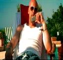 Sinik - Bienvenue chez les bylka feat Big Ali Cheb Bilal