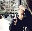LIM - La danse des leurs dea feat Demon One Selim du 94 Boulox